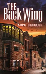 The Back Wing, Mike Befeler