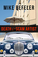 Death of a Scam Artist